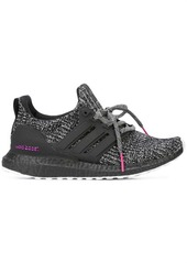Adidas UltraBoost 4.0 'Breast Cancer Awareness' sneakers