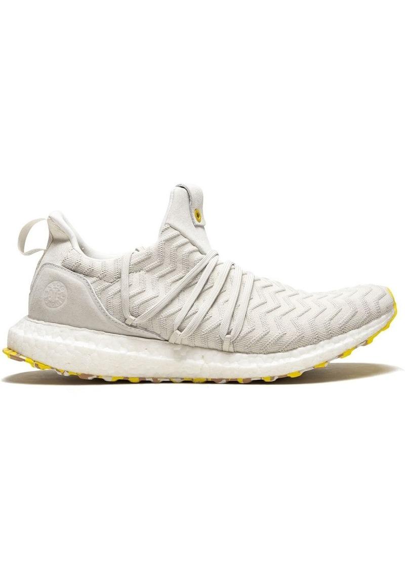 Adidas UltraBoost AKOG sneakers