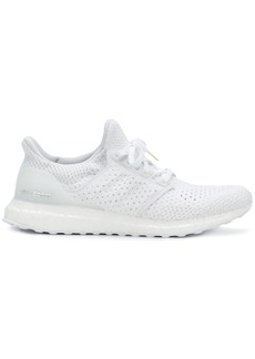 Adidas UltraBOOST Clima sneakers