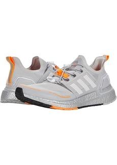 Adidas Ultraboost WINTER.RDY