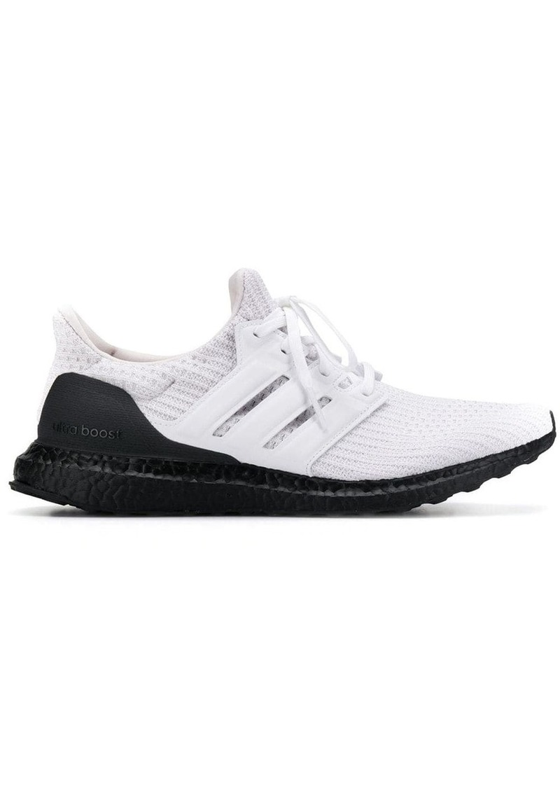 Adidas Ultraboost low top sneakers