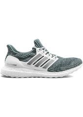 Adidas UltraBOOST LTD sneakers