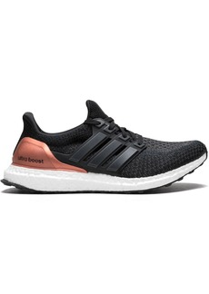 Adidas UltraBOOST LTD sneakers