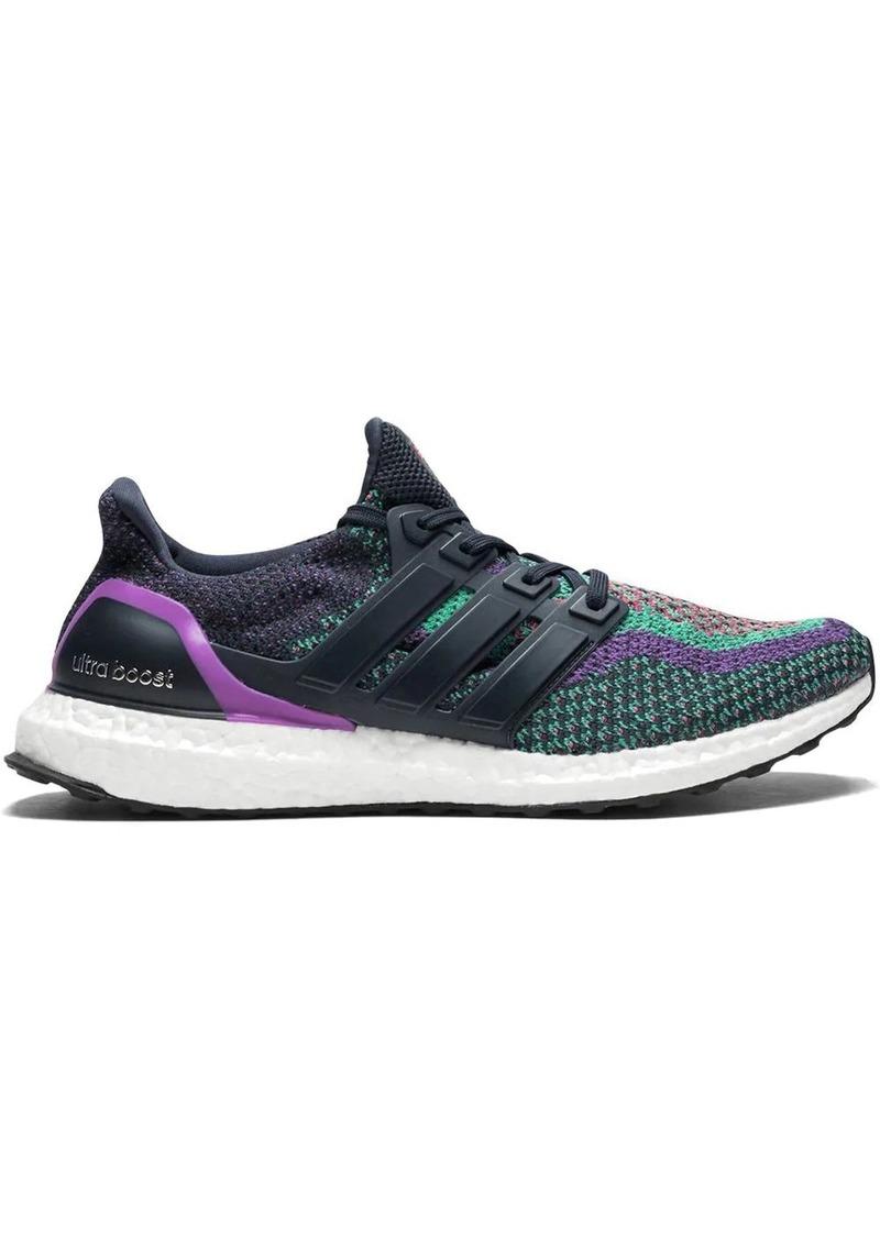 Adidas Ultraboost M sneakers