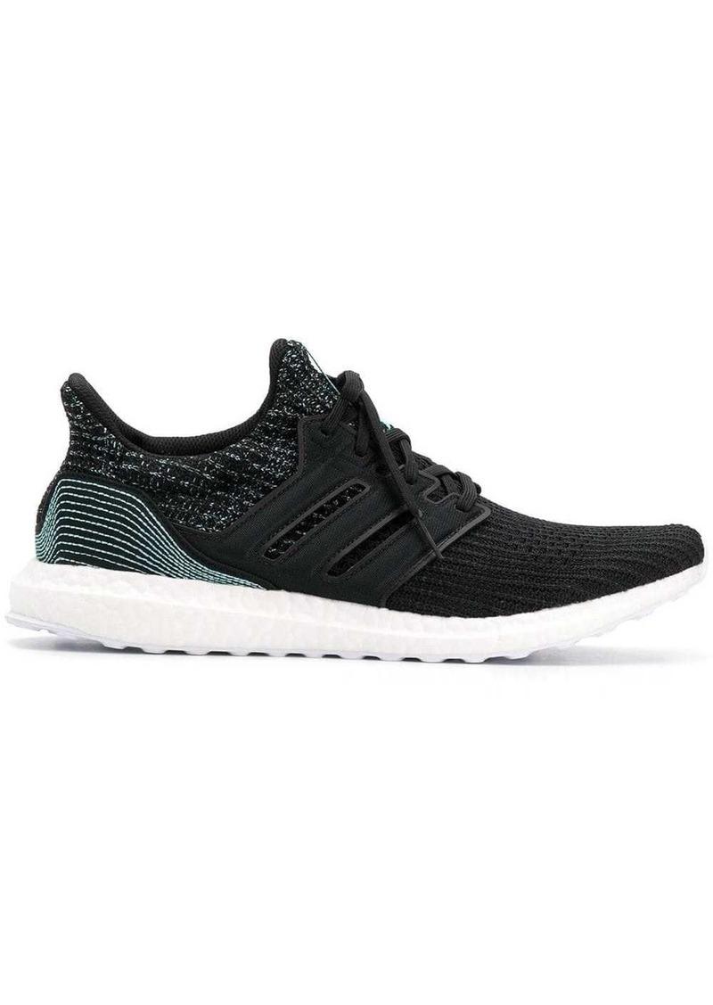 Adidas Ultraboost Parley sneakers