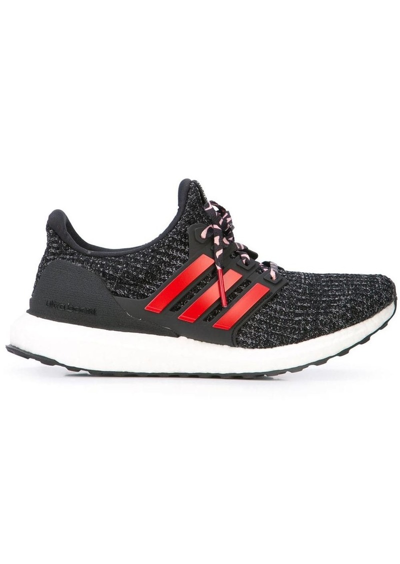 Adidas UltraBoost 4.0 'Chinese New Year' sneakers