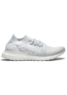 Adidas UltraBoost Uncaged LTD sneakers