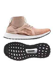 Adidas Ultraboost X All Terrain Running Sneaker