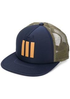 Adidas Universal Works cap