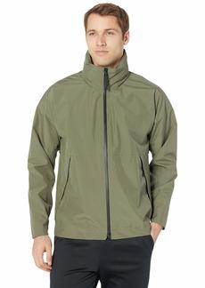Adidas Urban Climaproof Jacket
