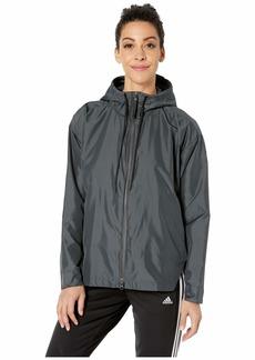 Adidas Urban Climastorm Jacket
