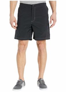 Adidas Utility Shorts