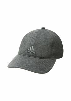 Adidas Venture Cap