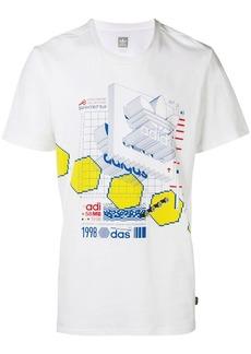 Adidas Vetter T-shirt