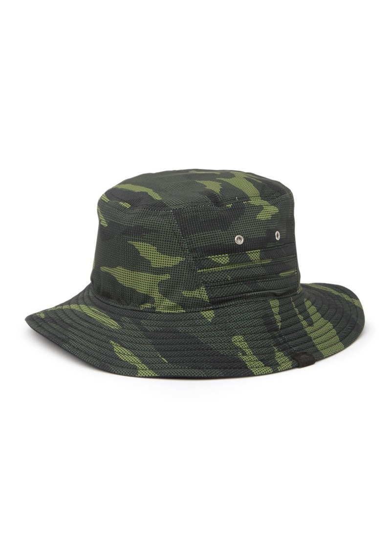 Adidas Victory ll Bucket Hat