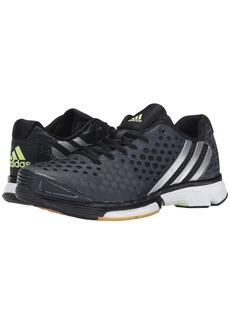 Adidas Volley Response Boost