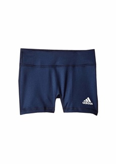 Adidas Volleyball Shorts (Little Kids/Big Kids)