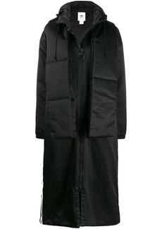 Adidas W LG PD Jacket