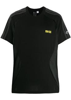 Adidas Wangbody T-shirt