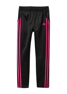 Adidas Warm Up Tricot Pants (Big Girls)