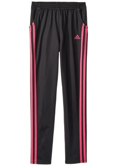 Adidas Warm Up Tricot Pants (Big Kids)