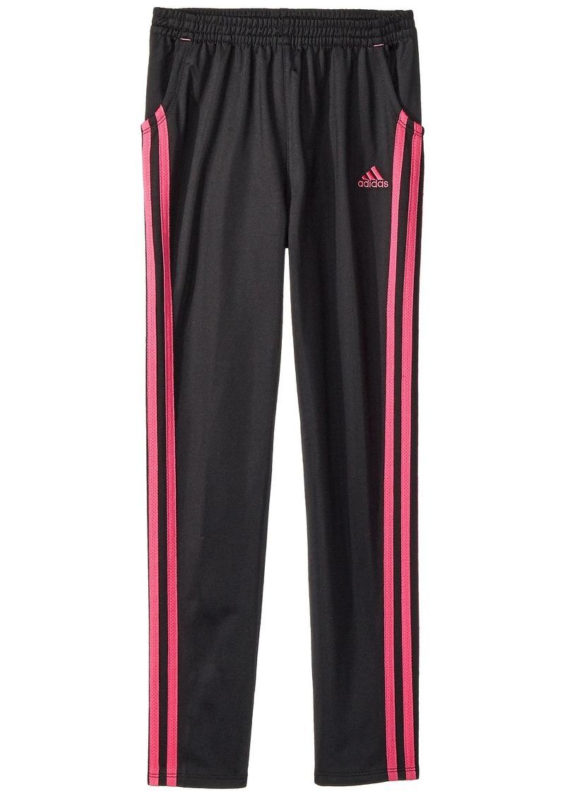 Adidas Warm Up Tricot Pants (Big Kids)