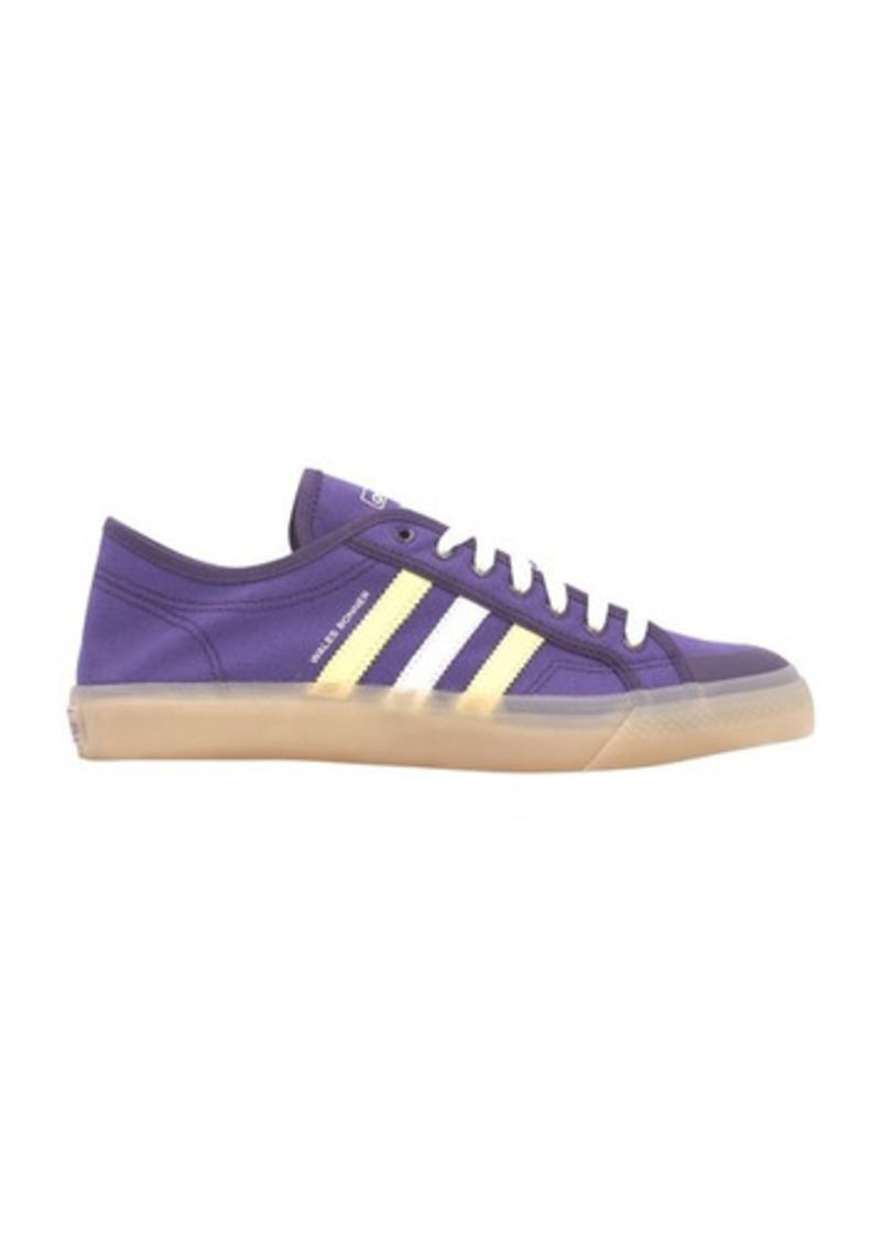 Adidas WB Nizza sneakers