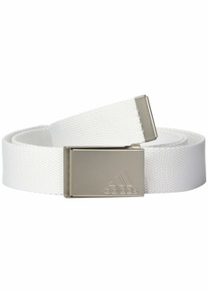 Adidas Web Belt