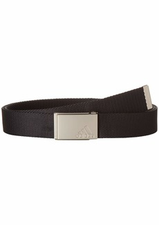 Adidas Web Belt (Little Kid/Big Kid)