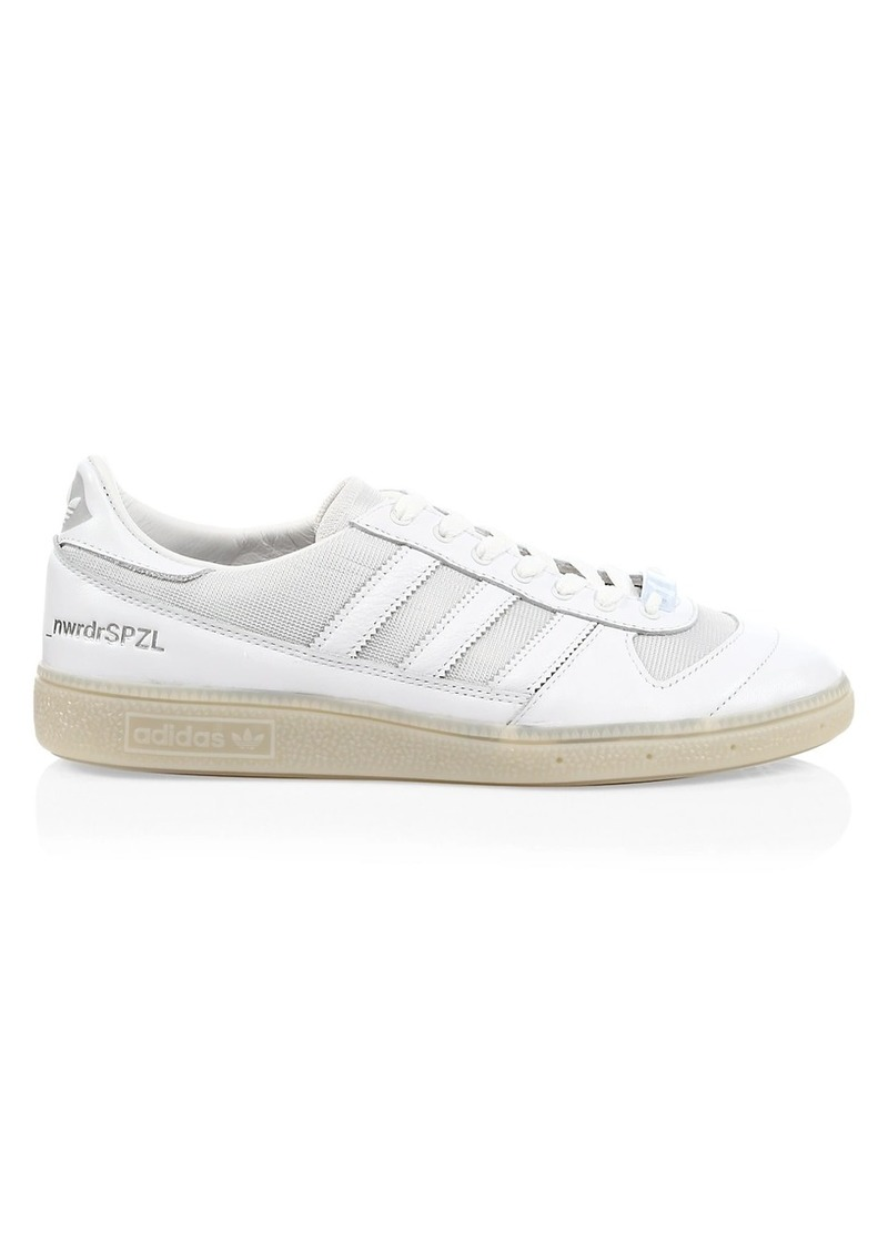 Adidas Wilsy Sneakers