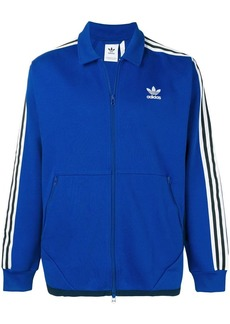 Adidas Windsor track jacket