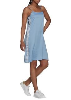 Women's Adidas Originals Primegreen Slipdress