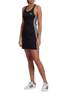 Women's Adidas Originals Racerback Dress