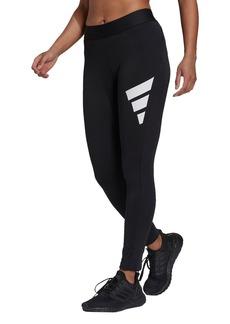 Women's Adidas Sportswear Leggings