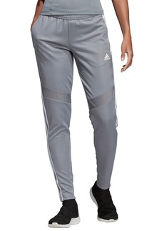 Women's Adidas Tiro 19 Training Pants