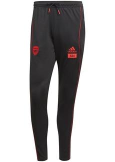Adidas x Arsenal x 424 track pants