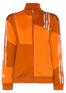 Adidas x Daniëlle Cathari Firebird track jacket