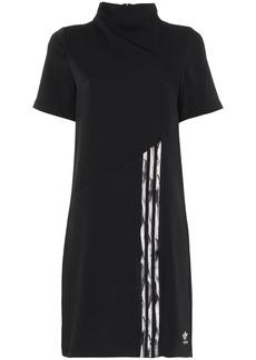 Adidas x Daniëlle Cathari mini dress