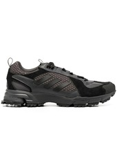 Adidas x GR-Uniforma Trail runner