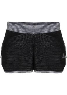 Adidas x Missoni M20 track shorts