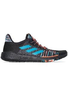 Adidas x Missoni Pulseboost sneakers