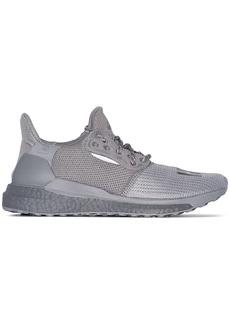 Adidas X Pharrell Williams Solar Hu Proud sneakers