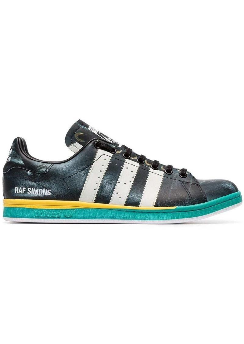 Adidas x Raf Simon Stan Smith sneakers