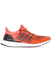 Adidas x UB1 Ultraboost Solar low-top sneakers