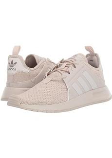 Adidas X_PLR J (Big Kid)