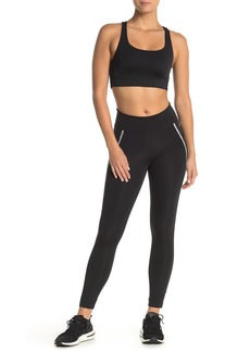 Adidas Xpressive 7/8 Tights