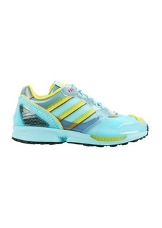 Adidas XZ0006 Inside Out sneakers