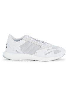 Adidas Y-3 Rhisu Running Shoes