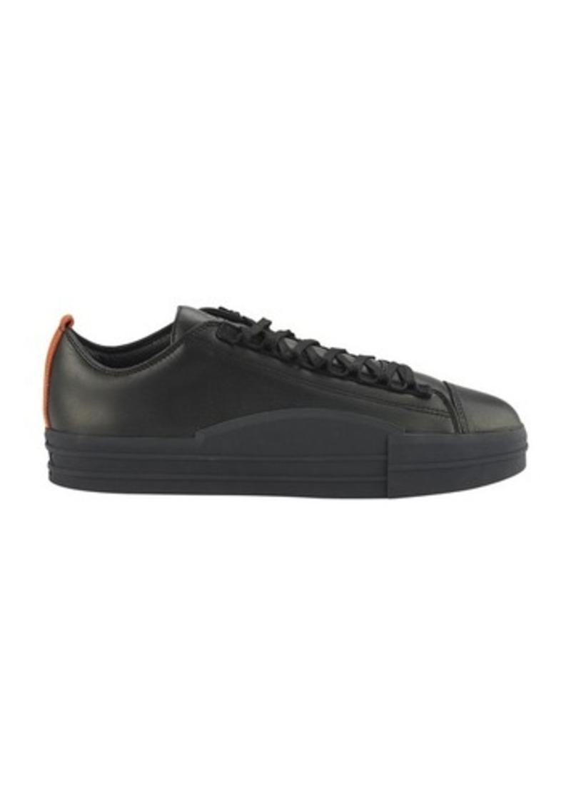 Adidas Y-3 Yuben low sneakers