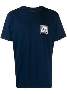 Adidas Yanc T-shirt